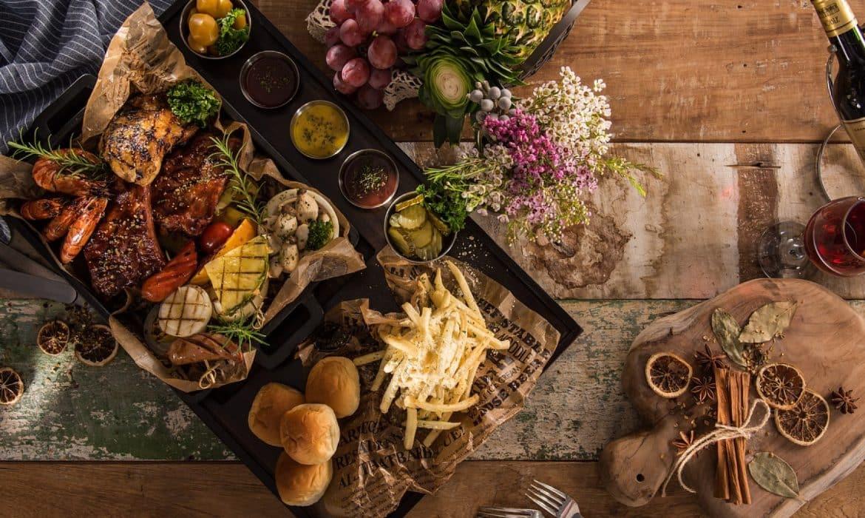 Le quiz en ligne : un moyen d'en apprendre davantage sur la gastronomie