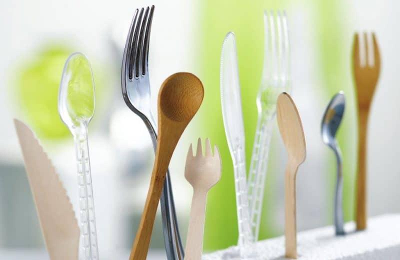 Consommer écolo pour préparer un avenir plus radieux