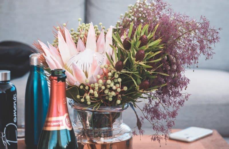 Amateurs de vins et de spiritueux : quelques idées cadeaux à adopter