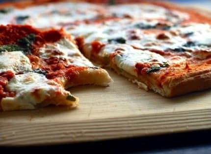 Un aperçu sur les plats italiens