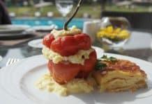 Les incontournables de la gastronomie basque