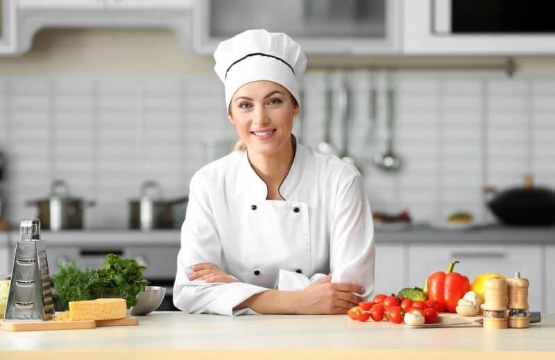 Pourquoi faire frire les légumes?