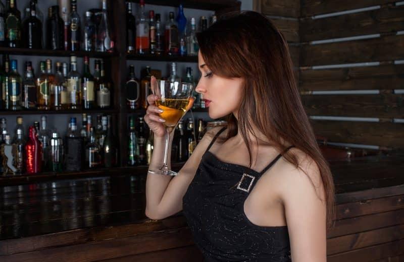 Quelques astuces pour aménager un bar à cocktails chez soi !