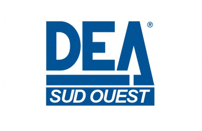 DEA automatisme vous présente ses télécommandes de portail pratiques et fonctionnelles