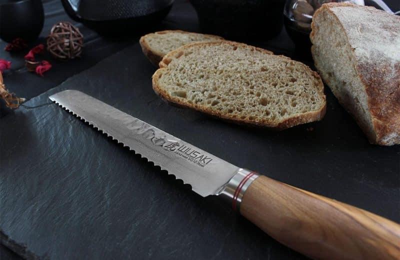 Couteau de cuisine, lequel choisir ?