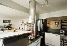 Les équipements indispensables pour une cuisine moderne