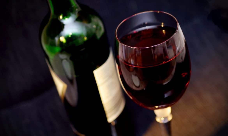 Des formations pour en apprendre un peu plus sur le vin