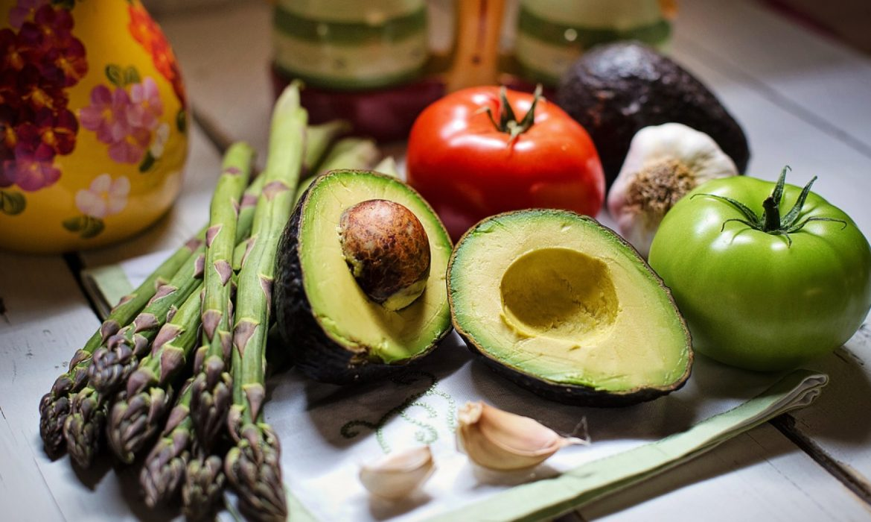 Comment consommer bio sans se ruiner