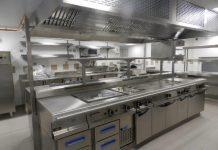 Comment bien équiper sa cuisine professionnelle ?