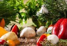 Manger bio, c'est mieux pour vous et l'environnement