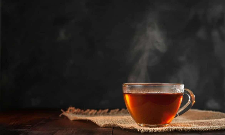Comment réaliser d'excellentes boissons chaudes à domicile ?