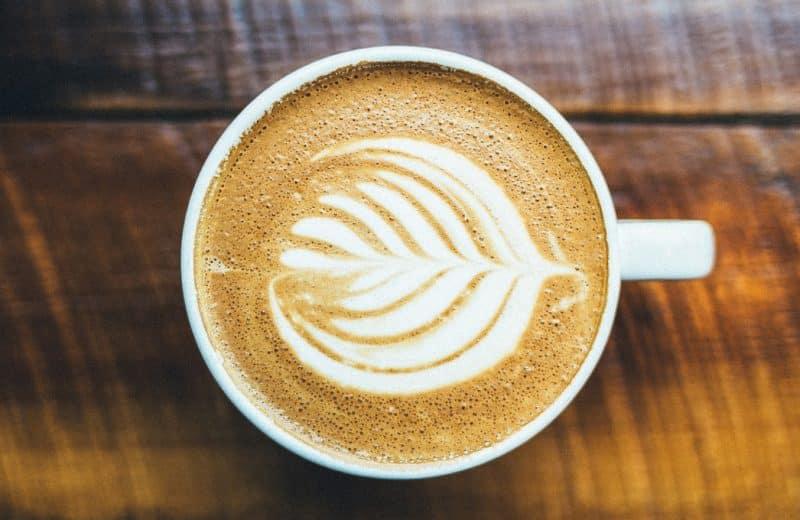 Café Lavazza : un café d'exception en capsules !