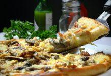 Comment réaliser une bonne pizza ?