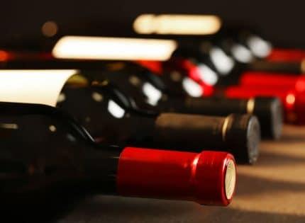 Quelles formations pour apprendre les métiers du vin et des spiritueux?