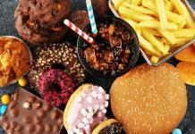 Quels aliments sont mauvais pour le foie?
