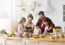 Manger frais et de saison : comment faire ?