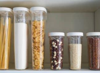 Cuisine : tritan ou polycarbonate ?