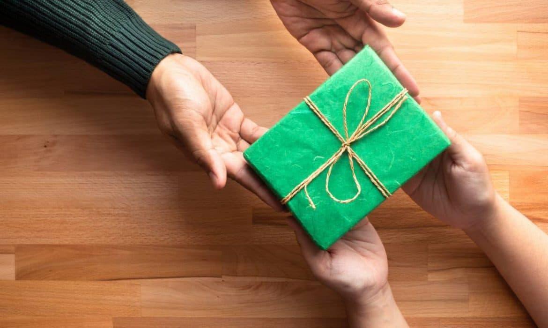Idées de cadeaux originaux pour les gourmands et les gourmets