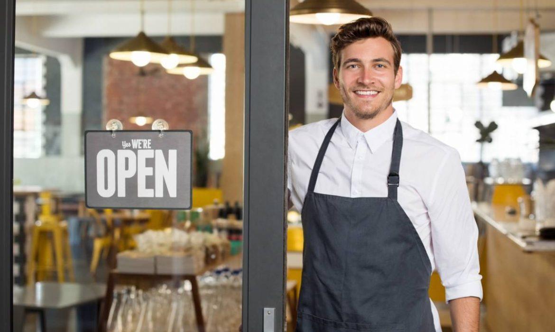 Les indispensables pour l'ouverture d'un restaurant