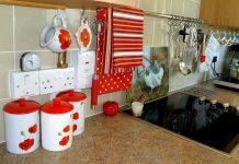 Quels sont les équipements de cuisine indispensables chez soi ?