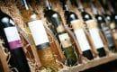 La tendance des box vin: comment choisir le meilleur abonnement?