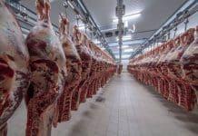 Comment proposer une viande de qualité à la vente ?