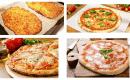 Parlons des origines de la pizza !