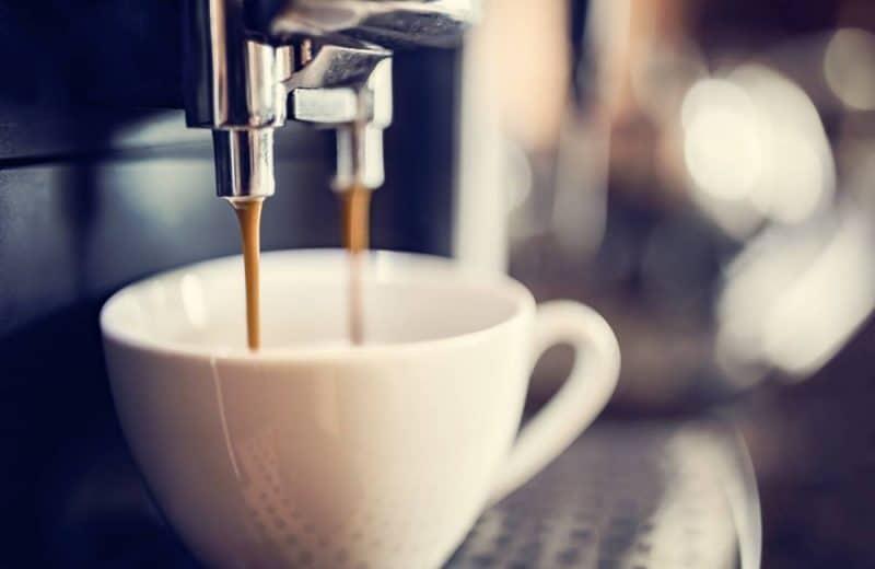 Envie de boire un bon café ? Suivez le guide !