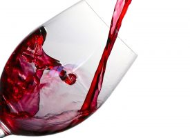 Comment choisir son vin rouge à table ?